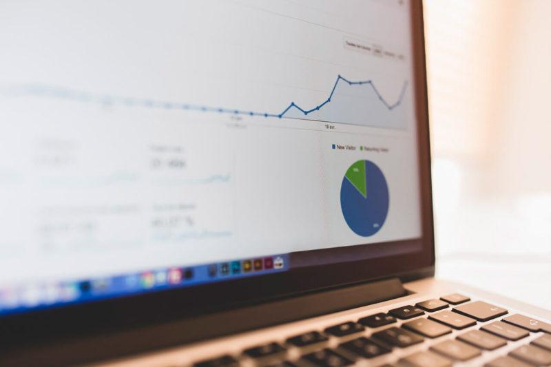 Agência de SEO com mais de 500 cases de sucesso posicionados no Google - métricas