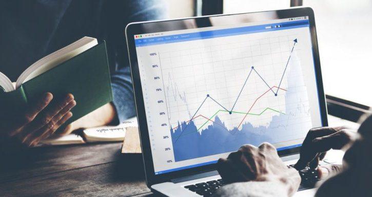 Agência de Marketing Digital com foco em perfomance e vendas