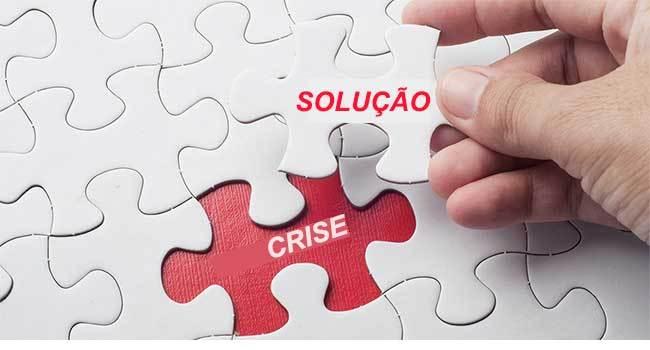 Agência de SEO para driblar a crise