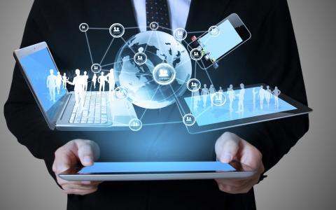 O que você precisa saber para se dar muito bem com o Marketing Digital
