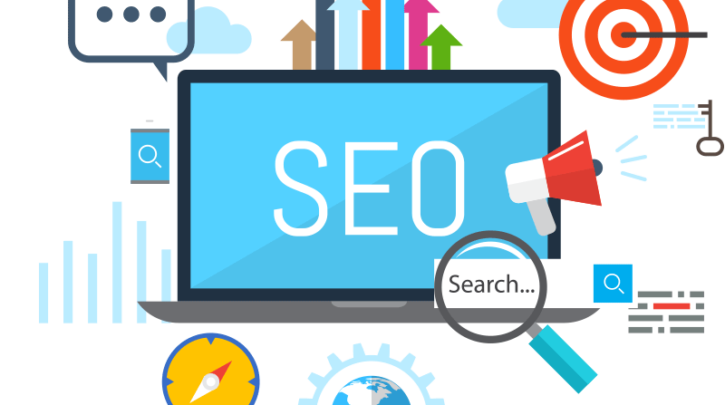 Contratar agência de SEO para deixar de pagar Google Ads