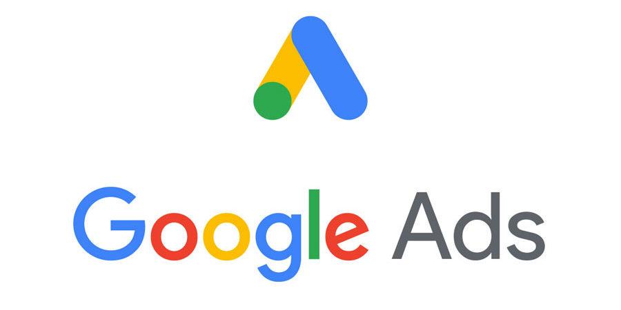 Deixar de pagar Google Ads