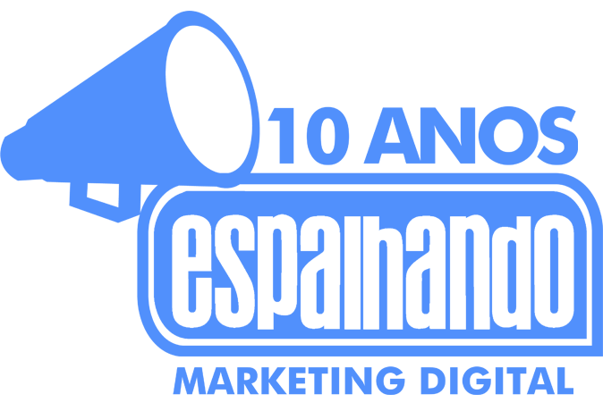 Especialista em SEO - Flavio Muniz fundou a Agência Espalhando a 10 anos.