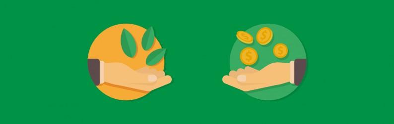 Otimização de sites SEO - tráfego orgânico e tráfego pago