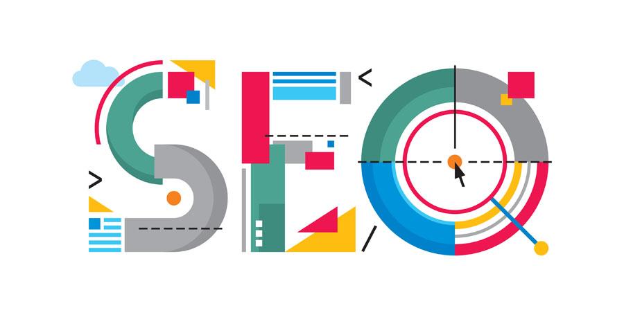 Posicionamento orgânico no Google - Otimização de sites SEO