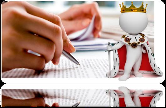 10-estrategias-para-criar-conteudo-de-qualidade-em-blogs-espalhando-divulgar-site