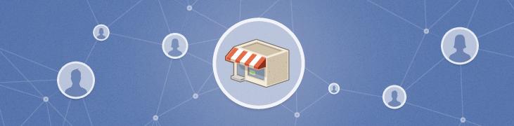 Empresa-que-Cuida-do-Facebook-Marketing-dicas-espalhando-divulgar-site-sao-paulo-sp
