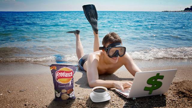 como-ganhar-dinheiro-na-internet-em-2015-melhores-dicas-espalhando-divulgar-site-sao-paulo-sp-3