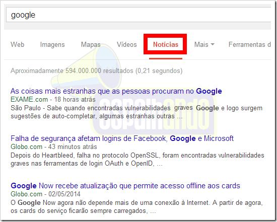 como-cadastrar-site-no-google-noticias-passo-a-passo-divulgar-site-sp (2)