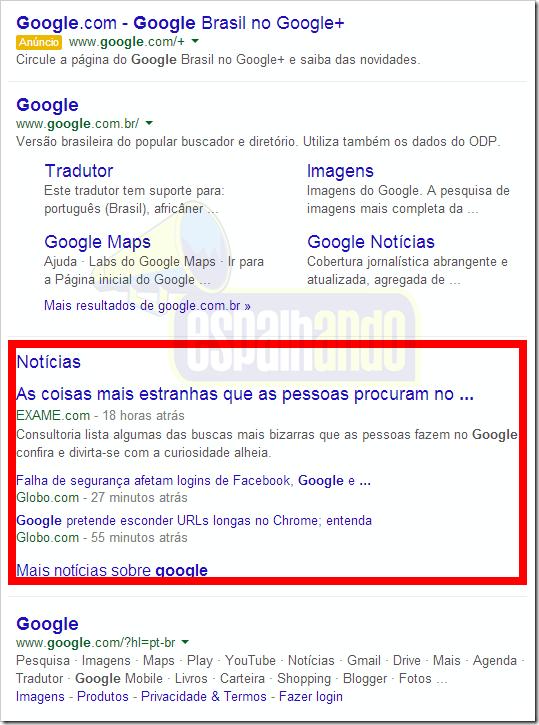 como-cadastrar-site-no-google-noticias-passo-a-passo-divulgar-site-sp