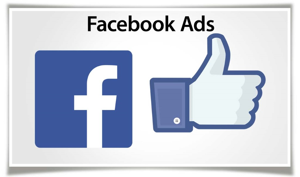 como-criar-campanhas-de-facebook-ads-da-forma-certa