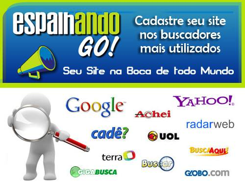 espalhando-webmarketing-empresa-de-marketing-digital-sp