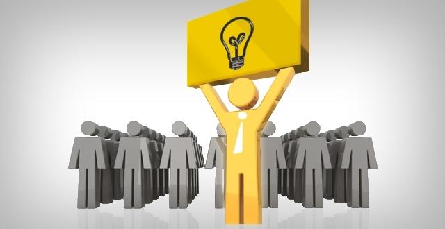 motivos-para-investir-em-marketing-digital-sem-medo-divulgar-site-espalhando-2