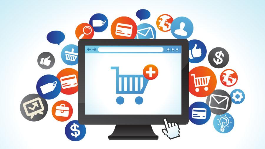 motivos-para-investir-em-marketing-digital-sem-medo-divulgar-site-espalhando-3