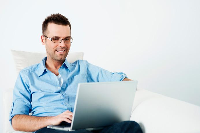 motivos-para-investir-em-marketing-digital-sem-medo-divulgar-site-espalhando