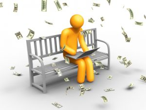 Blogging-Home-Make-Money