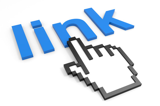 como-ganhar-mais-curtidas-e-compartilhamentos-no-facebook-divulgar-site-espalhando (4)