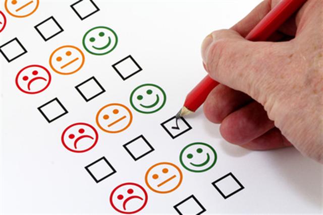 marketing-online-para-empresa-melhores-dicas (1)