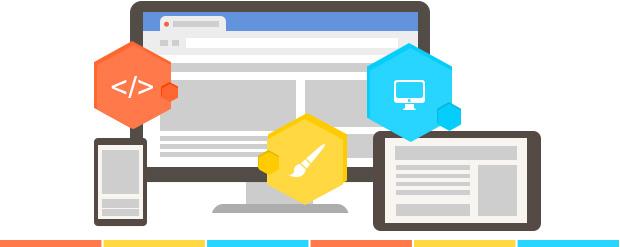 como-escolher-a-melhor-agencia-de-marketing-digital-em-sao-paulo