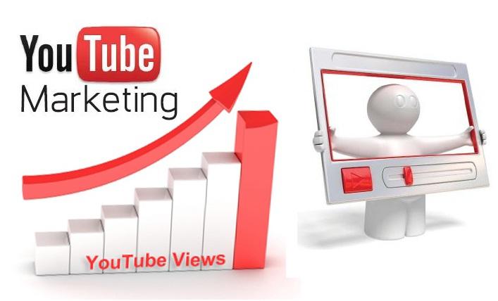 como-ganhar-mais-clientes-vender-mais-e-faturar-dinheiro-na-internet-4