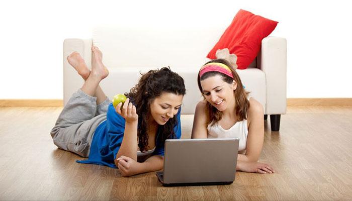 5-Formas-de-Fazer-o-Cliente-não-desistir-da-Compra-em-e-Commerce-1