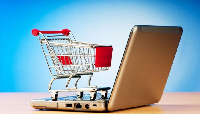 5-Formas-de-Fazer-o-Cliente-não-desistir-da-Compra-em-e-Commerce-3