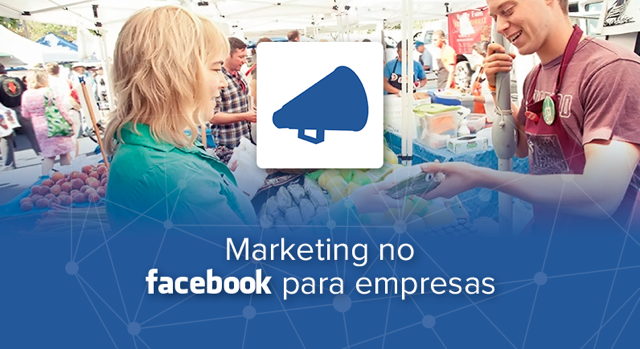 Curso de Facebook marketing (1)