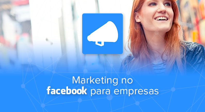 Curso de Facebook marketing (2)