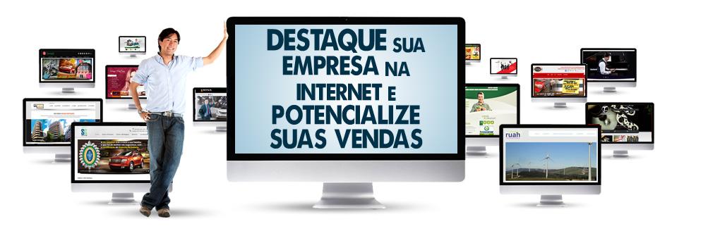 criacao-e-otimizacao-de-sites-em-sao-paulo-sites-responsivos-2015-espalhando-divulgar-site