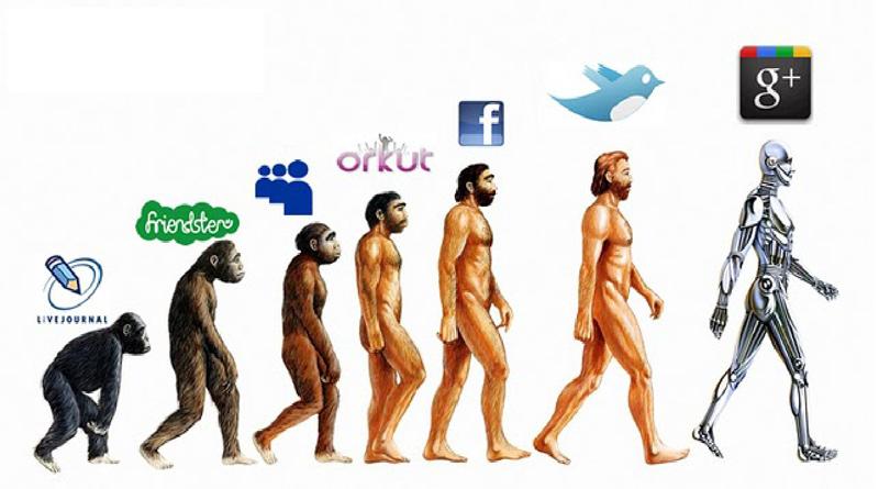 divulgar-empresa-no-google-e-divulgar-site-no-google-melhores-dicas-1