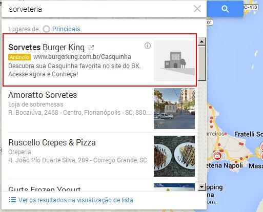 divulgar-empresa-no-google-e-divulgar-site-no-google-melhores-dicas-2