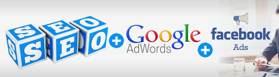 As-3-Melhores-Dicas-de-DiVulgação-no-Google-para-Sua-Empresa-divulgar-site-3