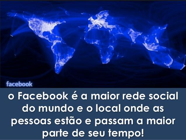 como-ser-top-no-facebook-e-se-tornar-mais-popular-divulgar-site (1)