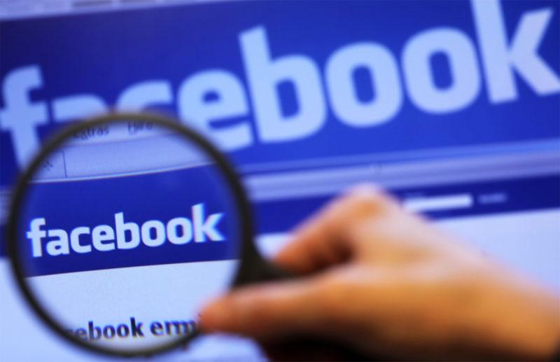 como-ser-top-no-facebook-e-se-tornar-mais-popular-divulgar-site (2)