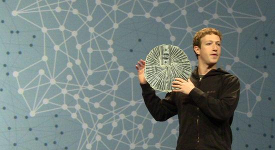 como-ser-top-no-facebook-e-se-tornar-mais-popular-divulgar-site (3)