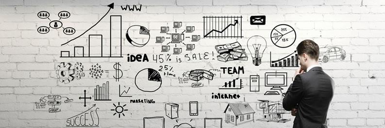 o-que-e-empreendedorismo-na-internet-e-como-ganhar-dinheiro-com-isso-divulgar-site (3)