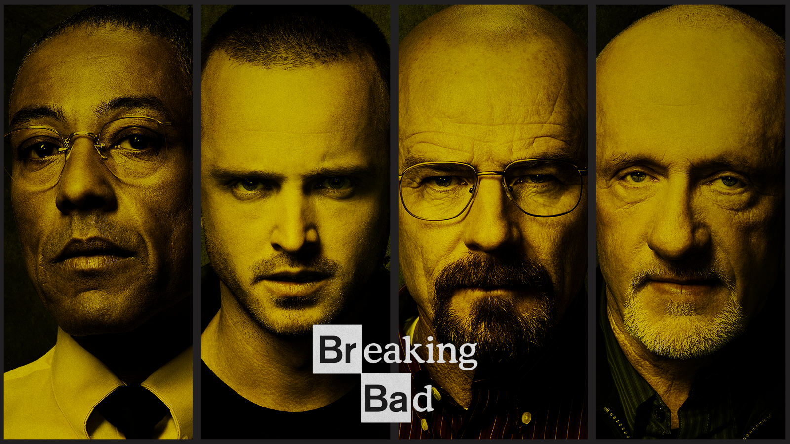 licoes-de-marketing-que-aprendi-com-breaking-bad