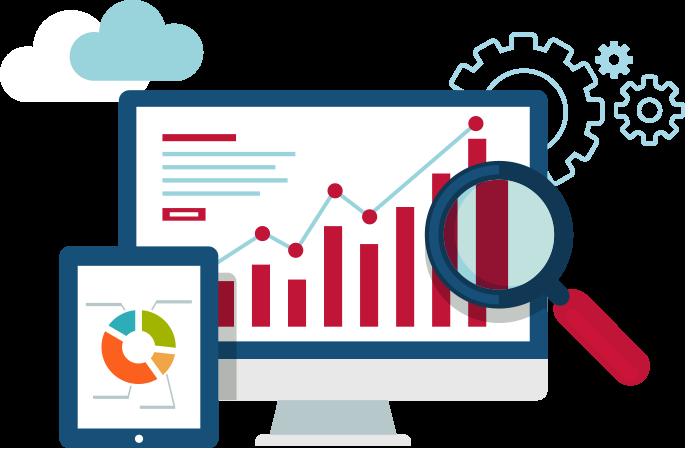 Consultoria SEO - Otimização de Sites