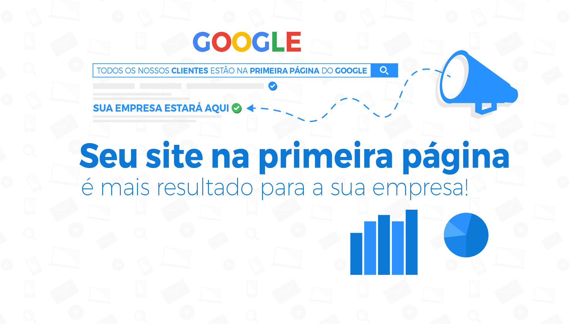 otimizacao-de-sites-sp-consultoria-seo-divulgar-site-espalhando-marketing-digital-1