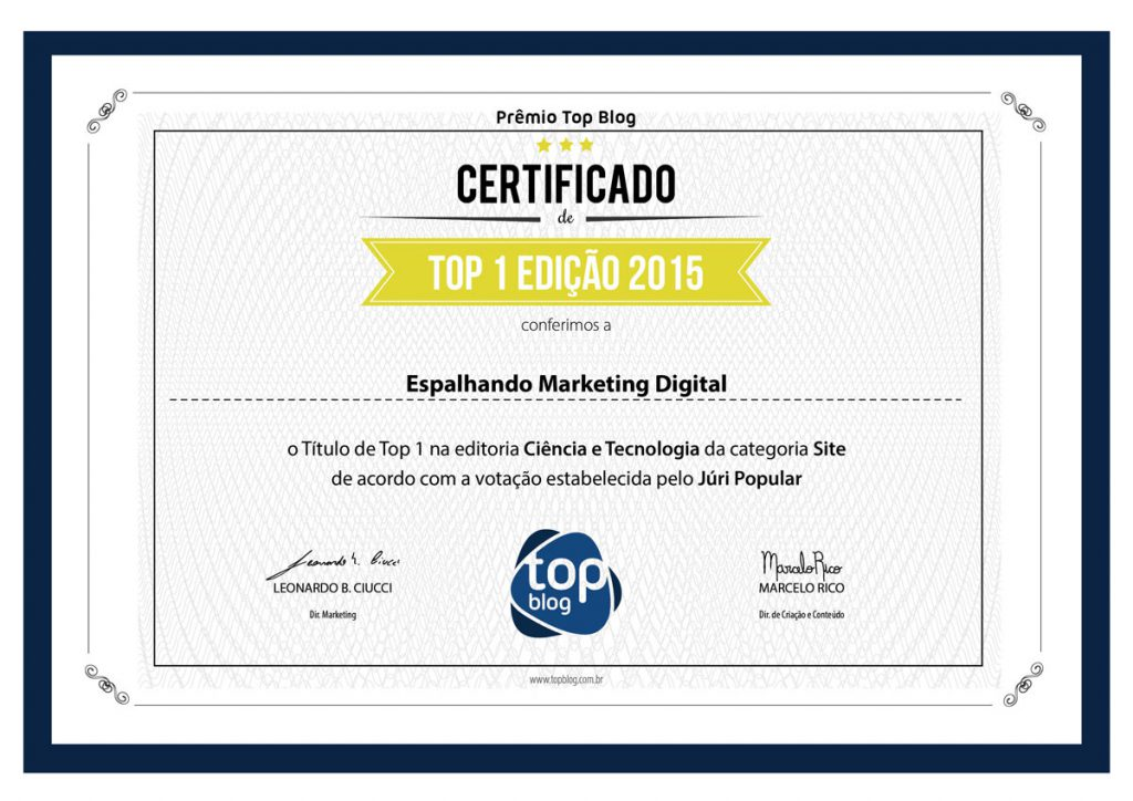 espalhando-vencer-e-do-top-blog-2015-12-certificado