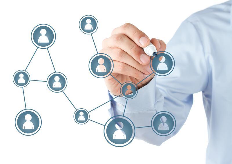 O Que É Link Building E Como Ajuda Na Estratégia De SEO?