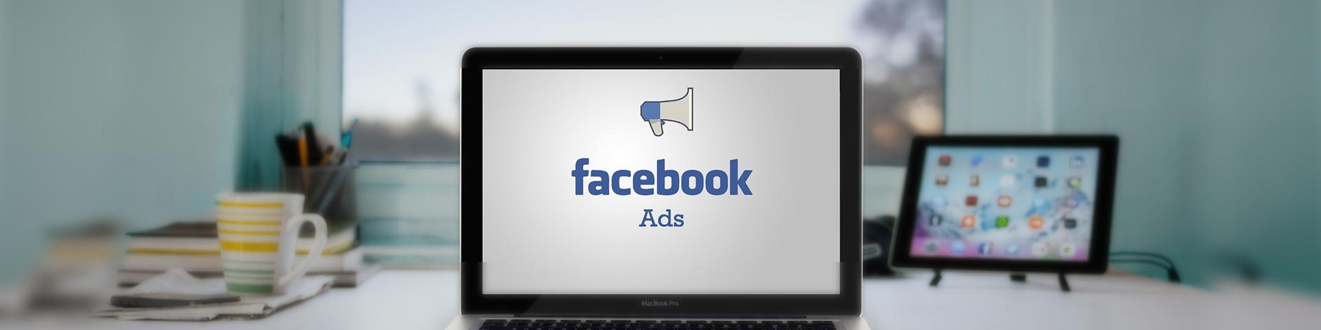 facebook marketing o que é