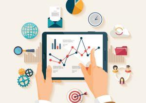 Atrair os clientes é o primeiro passo para um marketing digital efetivo