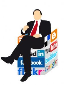 É importante contratar o quanto antes uma agência pra fazer o Marketing Digital nas eleições.