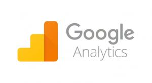 A agência de Marketing Digital Espalhando também faz a instalação, configuração e consultoria Analytics