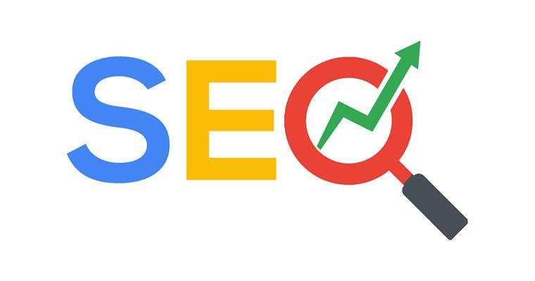 A agência de Marketing Digital espalhando também otimiza os sites e conteúdos em SEO.