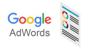 A equipe da agência de Marketing Digital Espalhando sabe todos os segredos e técnicas avançadas do AdWords para realizar uma campanha eficaz.