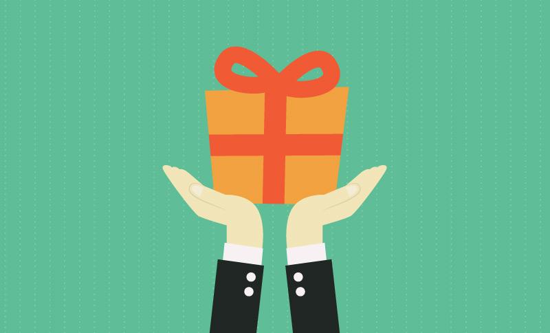 O marketing de relacionamento tem como uma das estratégias recompensar os clientes rentáveis para fidelizá-los.