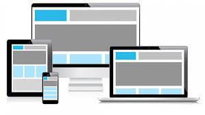 Otimização de sites SEO em São Paulo- O resultado foi um site bonito visualmente e com um design responsivo.
