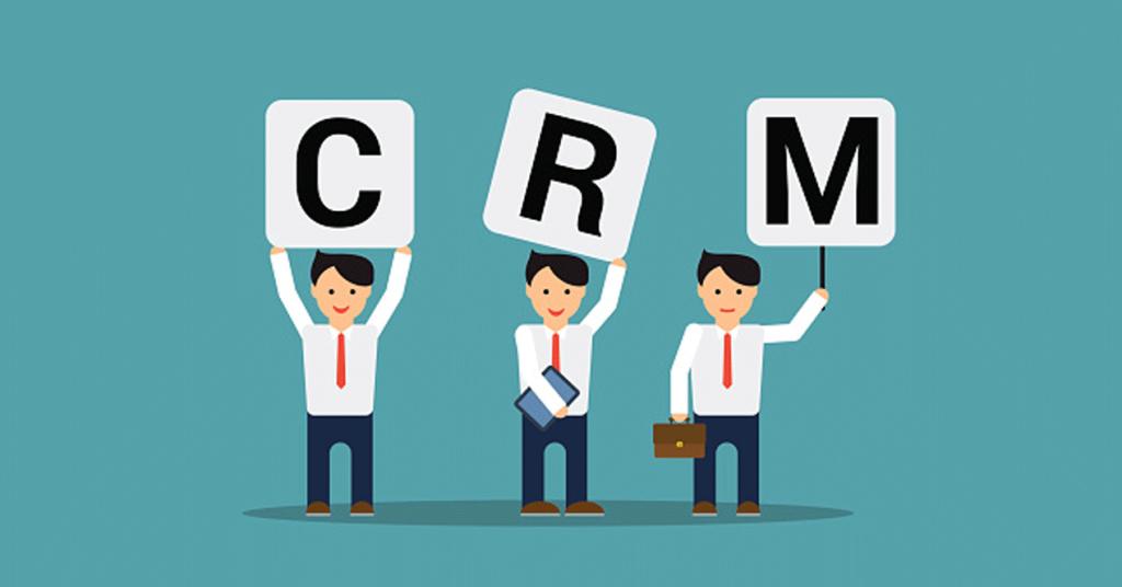 Uma das estratégias de marketing de relacionamento mais rentáveis que pode ser implementada é a Customer Relationship Management (CRM).
